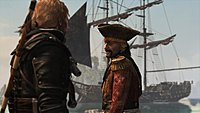 Assassins Creed 4 Black Flag 309