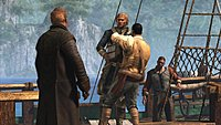 Assassins Creed 4 Black Flag 31