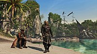 Assassins Creed 4 Black Flag 311