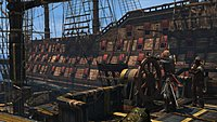 Assassins Creed 4 Black Flag 315
