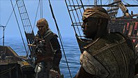 Assassins Creed 4 Black Flag 316