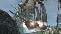Assassins Creed 4 Black Flag 318