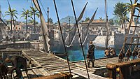 Assassins Creed 4 Black Flag 32