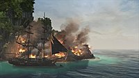 Assassins Creed 4 Black Flag 320