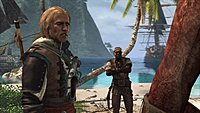 Assassins Creed 4 Black Flag 321