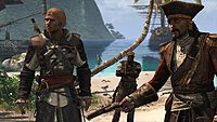 Assassins Creed 4 Black Flag 322