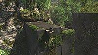 Assassins Creed 4 Black Flag 323