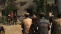 Assassins Creed 4 Black Flag 325