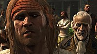Assassins Creed 4 Black Flag 326