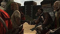 Assassins Creed 4 Black Flag 327