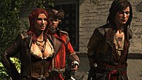 Assassins Creed 4 Black Flag 328
