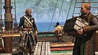 Assassins Creed 4 Black Flag 33