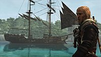 Assassins Creed 4 Black Flag 336
