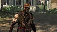 Assassins Creed 4 Black Flag 337
