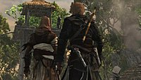Assassins Creed 4 Black Flag 340