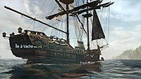 Assassins Creed 4 Black Flag 344