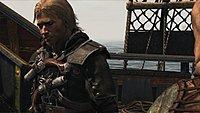 Assassins Creed 4 Black Flag 346