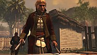 Assassins Creed 4 Black Flag 353