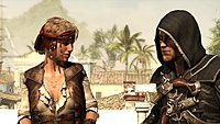 Assassins Creed 4 Black Flag 359