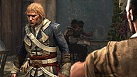 Assassins Creed 4 Black Flag 36
