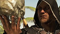 Assassins Creed 4 Black Flag 360