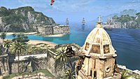 Assassins Creed 4 Black Flag 37