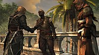 Assassins Creed 4 Black Flag 372