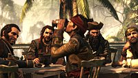 Assassins Creed 4 Black Flag 376