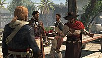 Assassins Creed 4 Black Flag 41