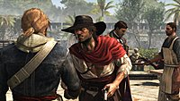 Assassins Creed 4 Black Flag 42