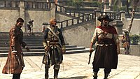 Assassins Creed 4 Black Flag 43