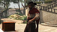Assassins Creed 4 Black Flag 44