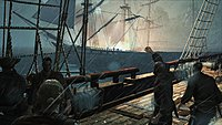 Assassins Creed 4 Black Flag 5