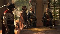 Assassins Creed 4 Black Flag 53