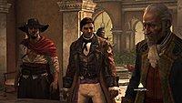 Assassins Creed 4 Black Flag 54