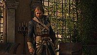 Assassins Creed 4 Black Flag 56