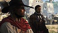 Assassins Creed 4 Black Flag 61