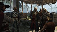 Assassins Creed 4 Black Flag 62