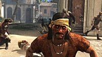 Assassins Creed 4 Black Flag 66