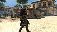 Assassins Creed 4 Black Flag 67