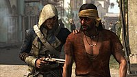 Assassins Creed 4 Black Flag 68