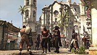 Assassins Creed 4 Black Flag 70