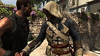 Assassins Creed 4 Black Flag 73