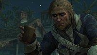 Assassins Creed 4 Black Flag 74