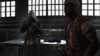 Assassins Creed 4 Black Flag 79
