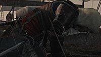 Assassins Creed 4 Black Flag 81