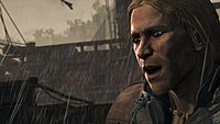 Assassins Creed 4 Black Flag 82