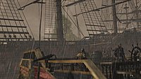 Assassins Creed 4 Black Flag 84