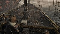 Assassins Creed 4 Black Flag 85
