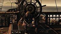 Assassins Creed 4 Black Flag 87